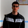 Profilový obrázek alex2691996