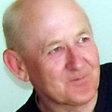 Profilový obrázek Petr Virgler