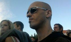 Profilový obrázek nachez73