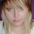 Profilový obrázek Andrea Bone