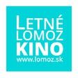 Profilový obrázek LOMOZ
