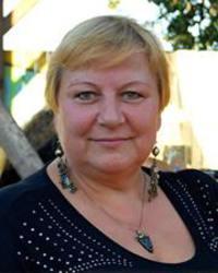 Profilový obrázek Dana Janovská