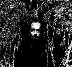 Profilový obrázek Temniakband