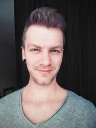 Profilový obrázek Pan Lišák