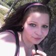 Profilový obrázek Pajinka86