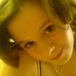 Profilový obrázek kotlajana