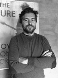 Profilový obrázek Filip S. Filipov