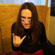 Profilový obrázek Kamila Haninová