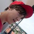 Profilový obrázek tommyjay45
