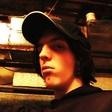 Profilový obrázek Mihaj