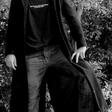 Profilový obrázek RobSO