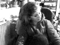 Profilový obrázek Esterka Čejková