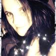 Profilový obrázek Afrodita17