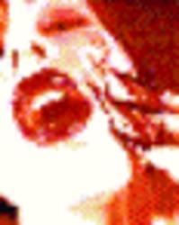 Profilový obrázek bloodcountess