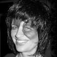 Profilový obrázek dlamatinka