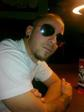 Profilový obrázek Jakub Iszer