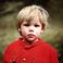 Profilový obrázek iacub