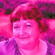 Profilový obrázek Olinkakovalova