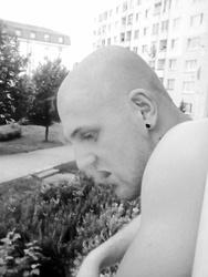 Profilový obrázek aspectt
