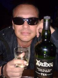 Profilový obrázek Ivopalicka