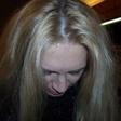 Profilový obrázek Lída