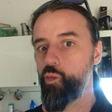 Profilový obrázek heavy_australske_muz