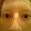 Profilový obrázek lisak60