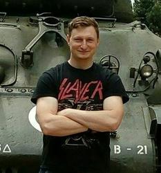 Profilový obrázek VnaousM