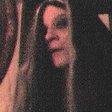 Profilový obrázek Wampyra