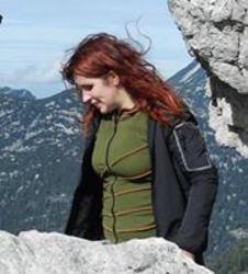 Profilový obrázek Zuzana Šafářová