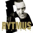 Profilový obrázek rytmus12