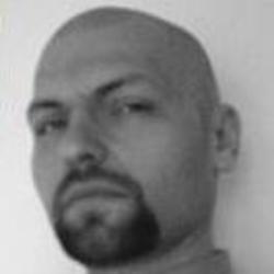 Profilový obrázek Martin