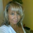 Profilový obrázek Břeňová Dagmar
