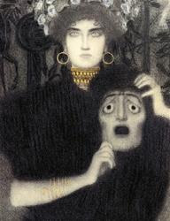 Profilový obrázek Selaví
