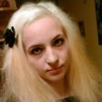 Profilový obrázek Katerinavogl
