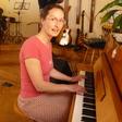 Profilový obrázek Markéta Kubecová
