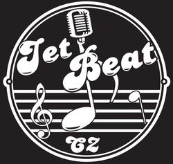 Profilový obrázek Jetbeat
