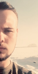 Profilový obrázek Marek Fifik