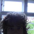 Profilový obrázek Slivovica