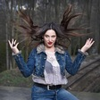 Profilový obrázek Diva Baara