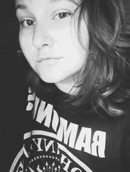 Profilový obrázek Punkovymlade