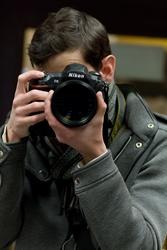 Profilový obrázek JirkaSirka