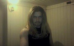 Profilový obrázek aladinladin