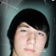 Profilový obrázek Gajdíík x'P