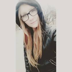 Profilový obrázek Natálka Klížová