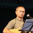 Profilový obrázek Davidrejlek
