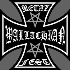 Profilový obrázek WallachianMetalfest