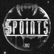 Profilový obrázek 5points