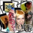 Profilový obrázek 6katka