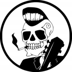Profilový obrázek Albin von Krchoff